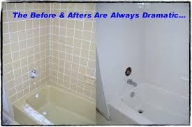 reglazing bathroom tile photo 3 of 8 bathroom tiles for incredible residence bathroom tile designs awesome reglazing bathroom