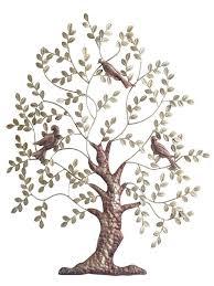 Wanddeko Baum Holz Image Result For Dekoration Fenster Frühling Mit