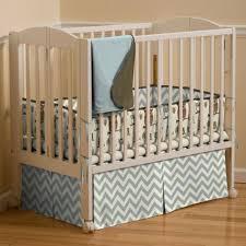 bedroom pottery barn bedding baby elegant interior mini crib baby bedding miniature crib bedding lovely pottery