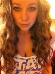 pretty teen girls   tumblr_mgt09wkIwp1s3ee21o1_500.jpg