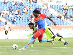 كأس الأمم الأفريقية 2017: الشقيقان أيّو يقودان غانا إلى نصف النهائي أمام  الكونغو الديمقراطية 2-1