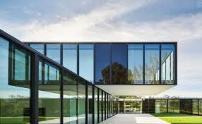 Parapet Design Images Parapet Glass Wall Archives Modern Design