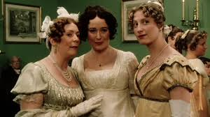 things you didn t know about pride and prejudice