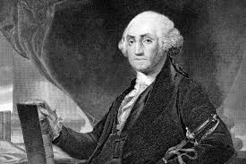 George Washington Famous Quotes Simple Surprising Facts About George Washington Reader's Digest