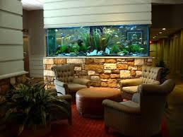 office aquarium. Home Aquarium Ideas Office S