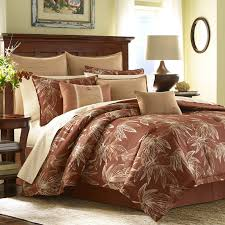jewel tone comforter sets bedding wayfair 19