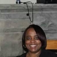 Bernetta Brown - Sr. QA Software Tester - Coyote Logistics   LinkedIn