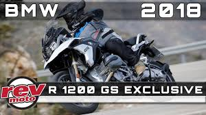 2018 bmw r1200gs. wonderful r1200gs 2018 bmw r 1200 gs exclusive review rendered price release date throughout bmw r1200gs