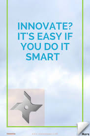 ideas about innovation synonym learning how to innovate