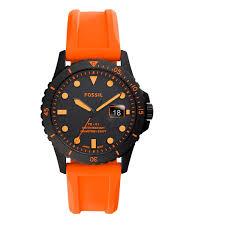 Купить <b>Часы Fossil FS5686</b> FB-01 в Москве, Спб. Цена, фото ...