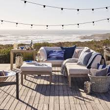 st ives 4 seater garden modular lounging tables and chairs set