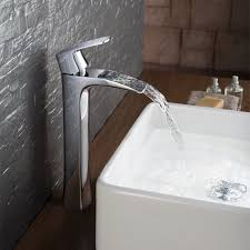 faucets for bathroom sinks. bathroom sink faucets for sinks