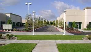 office space area lighting warehousing. modren office office space area lighting warehousing officewarehouse suites available  amenities include reception private officeconference inside office space area lighting warehousing u
