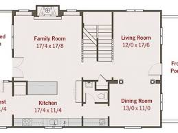 House Blueprints With Cost To Build  Homes ZoneHouse Plans Cost To Build