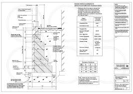 Small Picture Structural Engineering Retaining Wall Design Manchester