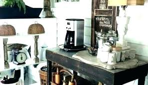 Coffee Stations For Office Commercial Coffee Station Furniture Office Design Bedroom