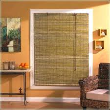 outdoor bamboo blinds bamboo window curtains bamboo blinds with curtains outdoor bamboo panel curtains