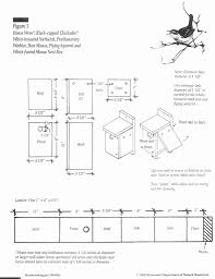 bluebird house plans awesome house plan eastern bluebird house plans for nesting boxes