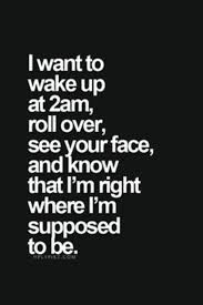 Cute Boyfriend Quotes Delectable Top 48 Cute Quotes For Boyfriend Page 48 Quotes Reviews