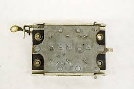 bmw r airhead diode board rectifier replaces bosch bmw 12 31  bmw airhead 1977 r100 7 bosch diode board assy r45 r50 r65 r75 r80 r90