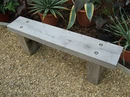 full size of wooden bench plans wooden bench plans home depot wooden garden bench designs wooden