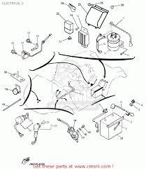 yamaha golf cart wiring diagram gas boulderrail org Yamaha Gas Golf Cart Wiring Diagram yamaha g1 gas golf cart wiring diagram the yamaha g16 gas golf cart wiring diagram