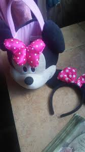 mickey mouse accessory holder and headband for in jesup ga