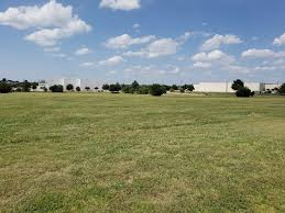 5 27 acres of industrial land in rockwall tx