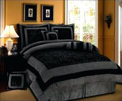 decoration luxury masculine bedding ideas choosing the right bed sets for men pertaining to mens king