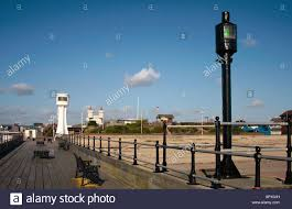 Harbour Lights Lighthouses Catalog Lighthouse And Harbour Lights On Littlehampton Pier Sussex
