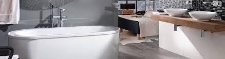 advanced kitchen and bath niles. shop villeroy \u0026 boch advanced kitchen and bath niles