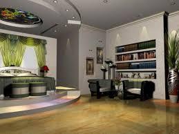 Interior Design Jobs From Home Custom Inspiration Ideas
