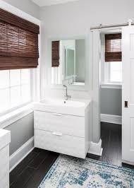 bathroom renovations bathroom design