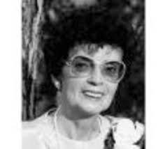 Freda SMITH | Obituary | Saskatoon StarPhoenix