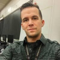"10+ ""Jeff Mikula"" profiles | LinkedIn"
