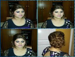 dimple bathija makeup artist khar west western suburbs makeup artists weddingplz