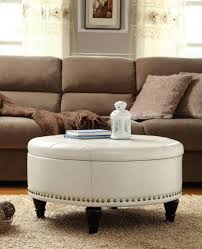 Home Depot Appliance Warranty Coffee Tables Decor Ottoman Coffee Table Round Bench Stool