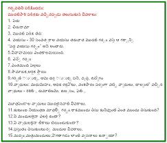 Pregnancy Time Food Chart In Telugu Pregnancy Symptoms Before Missed Period In Telugu
