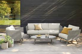 unusual outdoor furniture. Unusual Outdoor Furniture. Fine Full Size Of Furnituresoft Furniture Appealing Soft Also