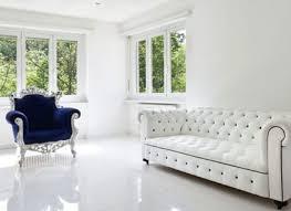 porcelain tile living room pictures. tiles extraordinary porcelain floor for living room tile pictures i