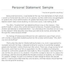 American Literature Essay The Yellow Wallpaper Character