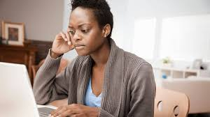 If you don't pay, the bank can foreclose and take possession of an asset (your house). What To Do If You Re Denied A Secured Credit Card Mywallethero