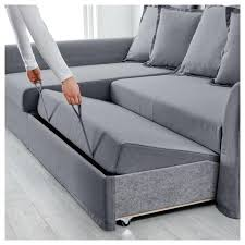 ikea manstad sofa bed all posts tagged sofa bed ikea manstad sofa assembly instructions