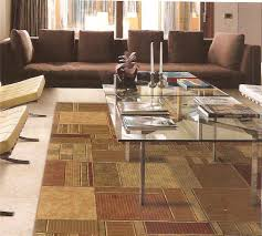 Large Area Rugs For Living Room Download Captivating Area Rugs For Living Rooms Teabjcom