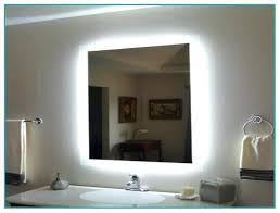 illuminated makeup mirrors wall mounted lighted magnified makeup mirror wall mounted 2 lighted makeup mirror wall
