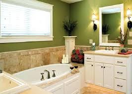 bathroom colors green. Calming Bathroom Color Colors For Ideas Green