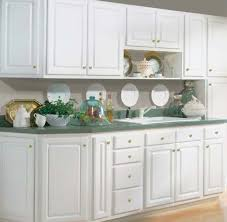 modern white cabinet doors. modern white kitchen cabinets with six doors styles cabinet f