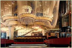 beautiful chandelier las vegas and chandelier cosmopolitan 93 chandelier lounge las vegas