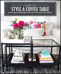 paris coffee table book luxurious coffee table book luxury best coffee table ideas paris france coffee