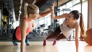 Fitness, proteine shakes, eiwitten, aminozuren, creatine